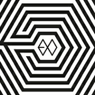 ��͢���ס�2nd Mini Album: Overdose (������)