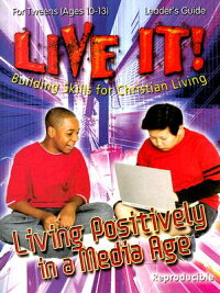 Live_It��_Living_Positively_in