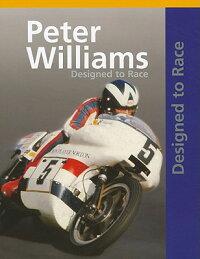 Peter_Williams