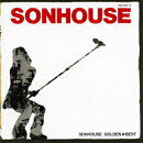 ������ǥ��٥��� SONHOUSE��2CD��