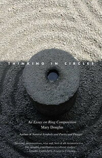 Thinking_in_Circles��_An_Essay