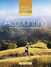 Accounting��_Tools_for_Business