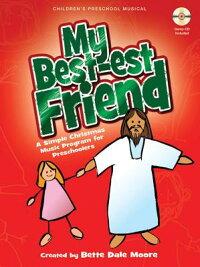 My_Best-est_Friend��_A_Simple_C