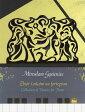 【輸入楽譜】ゴンシェニェツ, Miroslaw: ピアノのための舞踏曲コレクション