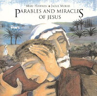Parables_and_Miracles_of_Jesus
