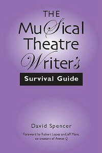 The_Musical_Theatre_Writer��s_S