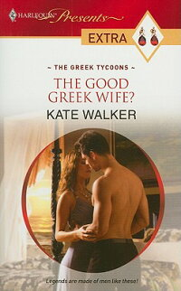 The_Good_Greek_Wife��