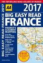 Big Easy Read France 2017