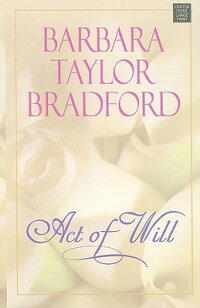 Act_of_Will