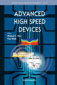 Advanced_High_Speed_Devices