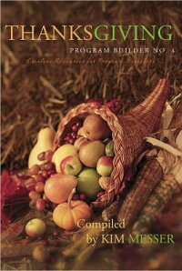 Thanksgiving_Program_Builder_N