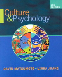 Culture_and_Psychology