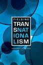 Fielding Transnationalism