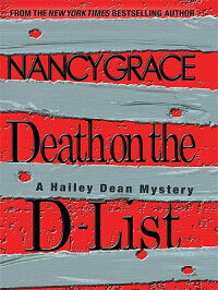 Death_on_the_D-List