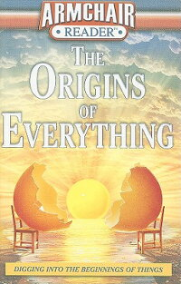 The_Origins_of_Everything��_Dig