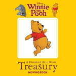 Winnie��the��Pooh��MOVINGBOOK
