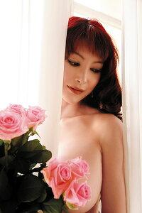 Sweet goddess(2) 叶美香 写真集