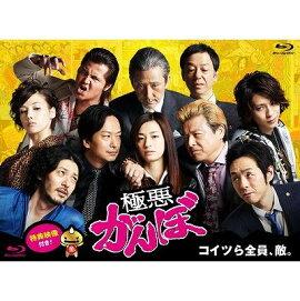 �˰������ Blu-ray BOX ��Blu-ray��