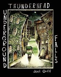 Thunderhead_Underground_Falls