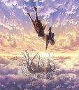 ソラのパレード (期間生産限定アニメ盤 CD+DVD) [ HARUHI ]