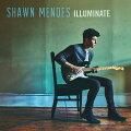 【輸入盤】Illuminate (15Tracks)(Deluxe Edition)