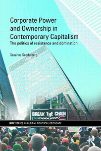 Corporate_Power_and_Ownership
