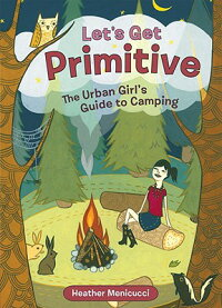 Let��s_Get_Primitive��_The_Urban