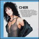 【輸入盤】Icon [ Cher ]