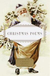 Christmas_Poems