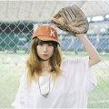 プレイボール/坂道のメロディ(初回限定CD+DVD)
