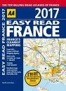 Easy Read France 2017