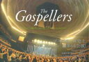 The Gospellers