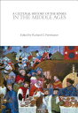 A Cultural History of the Senses in the Middle Ages CULTURAL HIST OF THE SENSES IN (Cultural Histories) [ Richard G. Newhauser ]