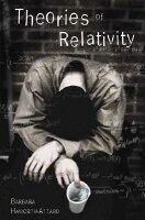theories of relativity barbara haworth attard book review