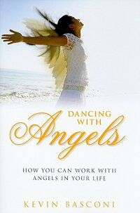 Dancing_with_Angels