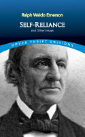Emerson Essay Self-Reliance Quotes