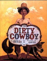 The_Dirty_Cowboy
