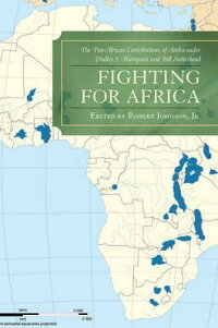 Fighting_for_Africa��_The_Pan-A