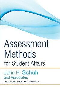 Assessment_Methods_for_Student
