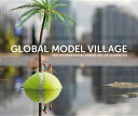 LITTLE PEOPLE:GLOBAL MODEL VILLAGE(H) [ ー ]