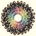 タイトル未定 (Type-A CD+DVD) [ AKB48 ]