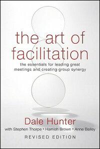 The_Art_of_Facilitation��_The_E