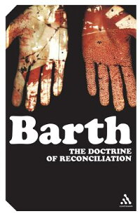 Doctrine_of_Reconciliation��_Th