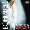 【輸入盤】Bombshell [ Smash Cast ]