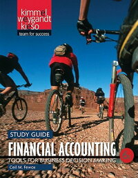 FinancialAccounting:ToolsforBusinessDecisionMaking