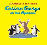 Curious_George_Goes_to_the_Aqu