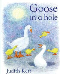 Goose_in_a_Hole