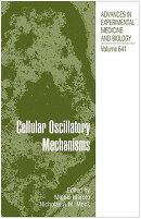 Cellular Oscillatory Mechanisms