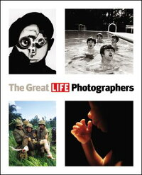 The_Great_Life_Photographers