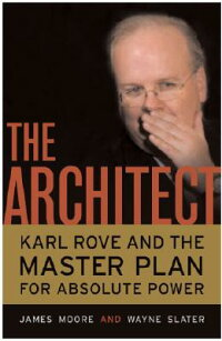 The_Architect��_Karl_Rove_and_t